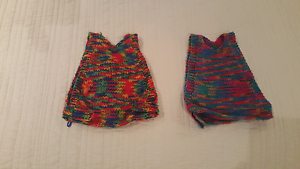 2x Hen jumpers for breeding or rescue Byford Serpentine Area Preview