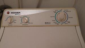 washingmachine hoover 5kg Westmead Parramatta Area Preview