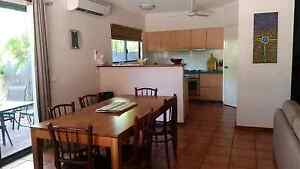 Room for Rent Broome Broome Broome City Preview