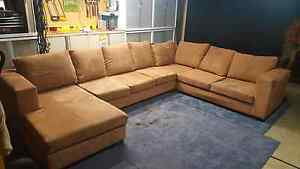 Couch in excellent condition Kogarah Rockdale Area Preview