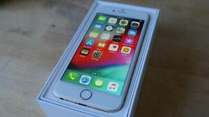 awesome iphone 6 32gb gold