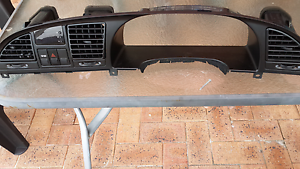 Daewoo internal parts - make an offer! Como South Perth Area Preview
