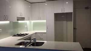 2 BEDROOM UNIT FOR RENT TELOPEA Dundas Parramatta Area Preview