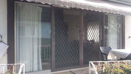 PREE DEMOLITION SALE{SORRY I DON'T REPLY ON EMAILS} Ermington Parramatta Area Preview