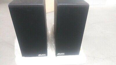 smithline home audio speakers