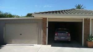 Torrens Title 2br Duplex in Newton Campbelltown Campbelltown Area Preview