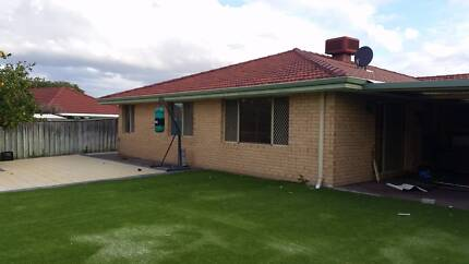 Room Available for Rent Next to all amenities in Ellenbrook Ellenbrook Swan Area Preview