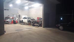 Various Silvia Parts Glenroy Albury Area Preview