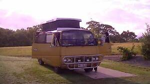 1985 Nissan URVAN CAMPERVAN  Pop TOP Acacia Ridge Brisbane South West Preview