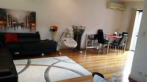 Room for rent in Mascot – Bills inclusive $250/ week Mascot Rockdale Area Preview