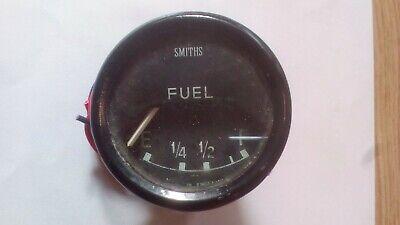 Smith Fuel Gauge