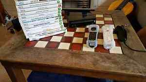 Wii, 2 controlers, 1 nunchuck and 12 games! Glenelg North Holdfast Bay Preview
