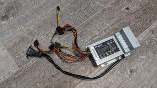 ANTEC FP-150-8 FLEX POWER SUPPLY 150 WATT
