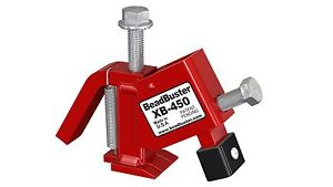 NEW-BeadBuster-XB-450-ATV-TIRE-BEAD-BREAKER-Tire-Changing-Tool-Made-in-USA