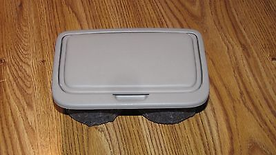 Used Cup Holders For The Lexus Es330