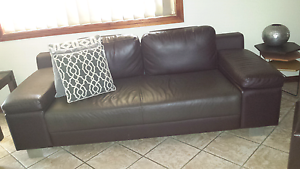 3seater 2seater lounge Merrylands Parramatta Area Preview