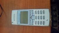 Sony Ericsson T100 - ericsson - ebay.it