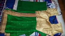 Brand new indian saree Maylands Bayswater Area Preview