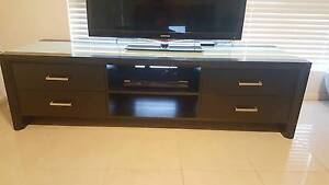 TV Entertainment unit South Wentworthville Parramatta Area Preview