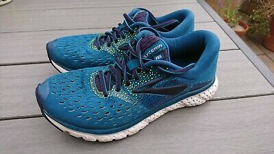 Brooks glycerin 16 - 4.5 UK