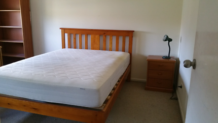 Super Large furnished room in Kogarah