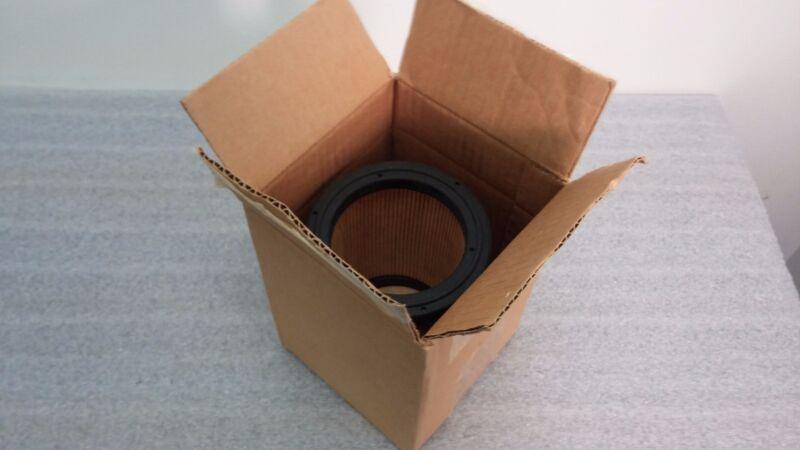 Stokes 085-021-474 Vacuum Pump Filter