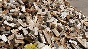 BEST QUALITY FIREWOOD Mornington Clarence Area Preview