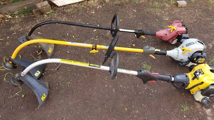 $45 each-Whipper Snipper--PHONE CALL ONLY -