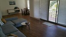 Huge 2 bed 2 bath first floor apartment - Chirn Park Southport Gold Coast City Preview