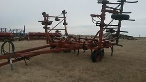 Quit farming. Machinery for sale. Prices reduced Regina Regina Area image 2