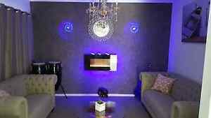 Wallpapering and painting services Cranbourne East Casey Area Preview