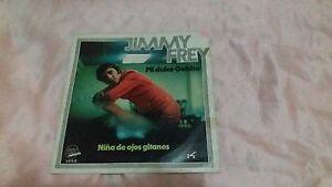 jimmy-frey-single-spain
