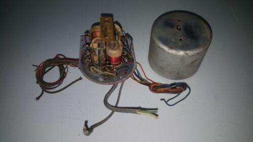 Hammond Organ Matching Transformers 10 - 8 Wires Vintage Sound of B 3 C 3 A 100