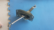 Datsun 260z automatic transmission lever. Secret Harbour Rockingham Area Preview
