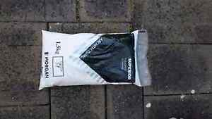 Tile Grout - flexgrout ultrafine 6 bags Duncraig Joondalup Area Preview