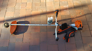 Stihl whipper snipper Duncraig Joondalup Area Preview