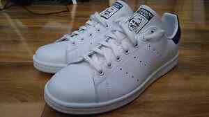 Adidas Stan Smith - 10 US/9.5 UK Tempe Marrickville Area Preview