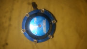 Turbosmart Pro gate 45 wastegate Ferntree Gully Knox Area Preview