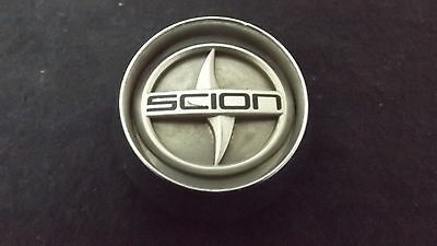 OEM Scion Center Cap 2.25 Inches