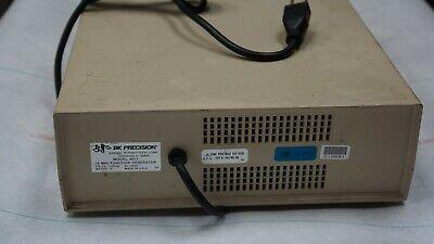 Bk Precision 4017 10mhz Function Generator