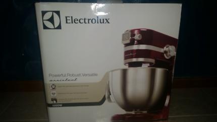 Electrolux Flip mixer