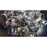 Wholesale Lots 48 pcs Bracelets Mixed.