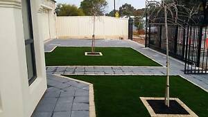 BEST LANDSCAPING AND PAVING JOBS IN AUSTRALIA CALL US North Adelaide Adelaide City Preview