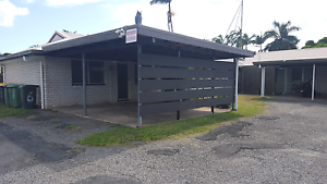 1/20 george st sth mackay East Mackay Mackay City Preview