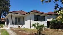 For Lease - 62 Norfolk Rd. Greenacre 2190 Greenacre Bankstown Area Preview