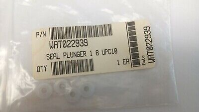 Waters Seal Plunger Wat022939 X 4