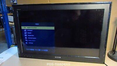 Sony KDL-32S5600 32
