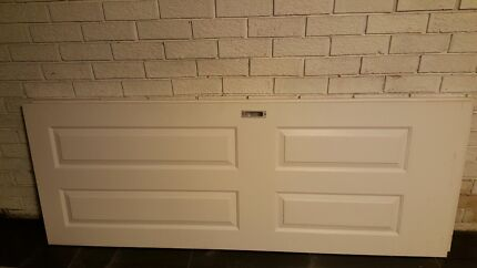 2 sliding doors as new 60 Fairfield West Fairfield Area Preview