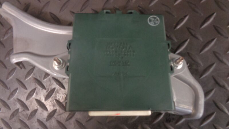 2006 LEXUS IS 220D 2.2 DIESEL PARKING ASSIST PSC UNIT 89670-53040 101238-0111