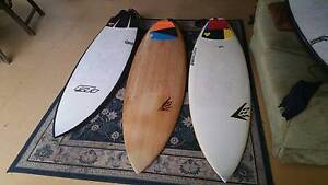 Surfboard - Only ONE left at $400 Maroochydore Maroochydore Area Preview